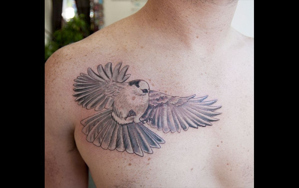 Long tattoo styles seattle tattoo tattoos