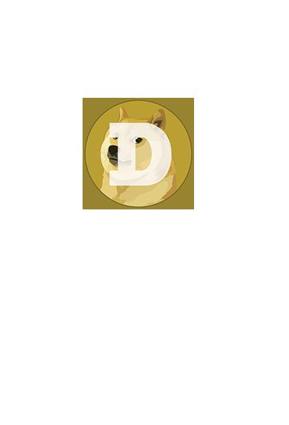 Doge Live Earn Dogecoin Paypal Money Adder Cloud Mining Blockchain