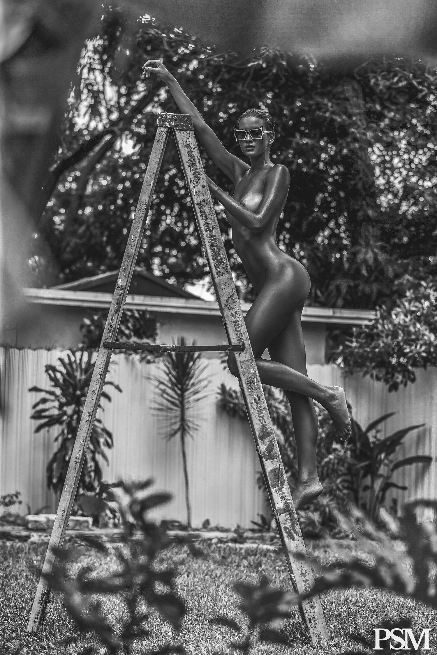 Instagram Zoi Mantzakanis nude (29 photos), Tits, Leaked, Boobs, butt 2020