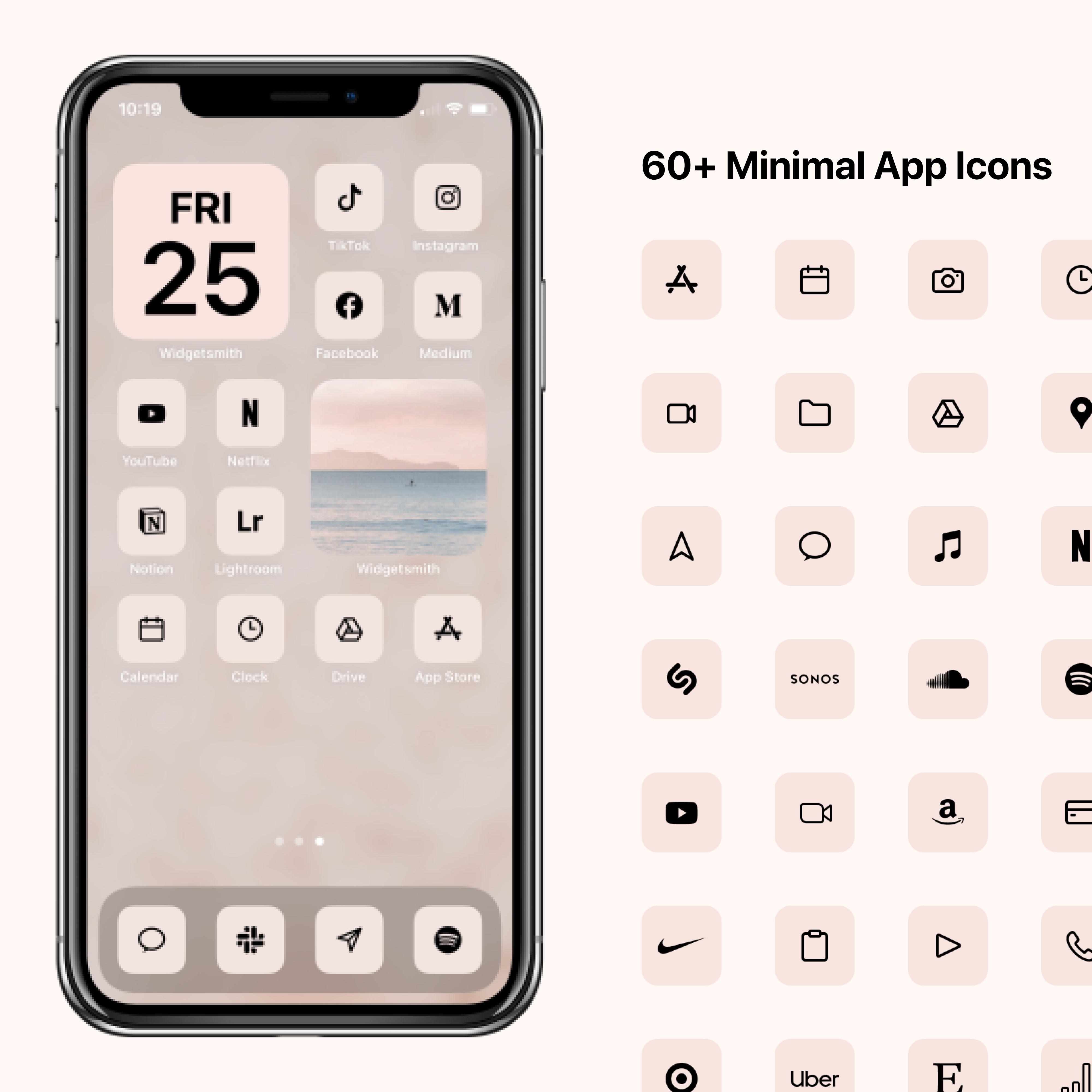 Ios7 8 Bit Icons Ios 7 8 Bit Icon