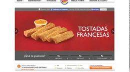 Videos - #EuropeanSearchMarketing bitly.com/1cerKe7 sfy.co/g0eKC #BestOnlineMarketing #SearchTop