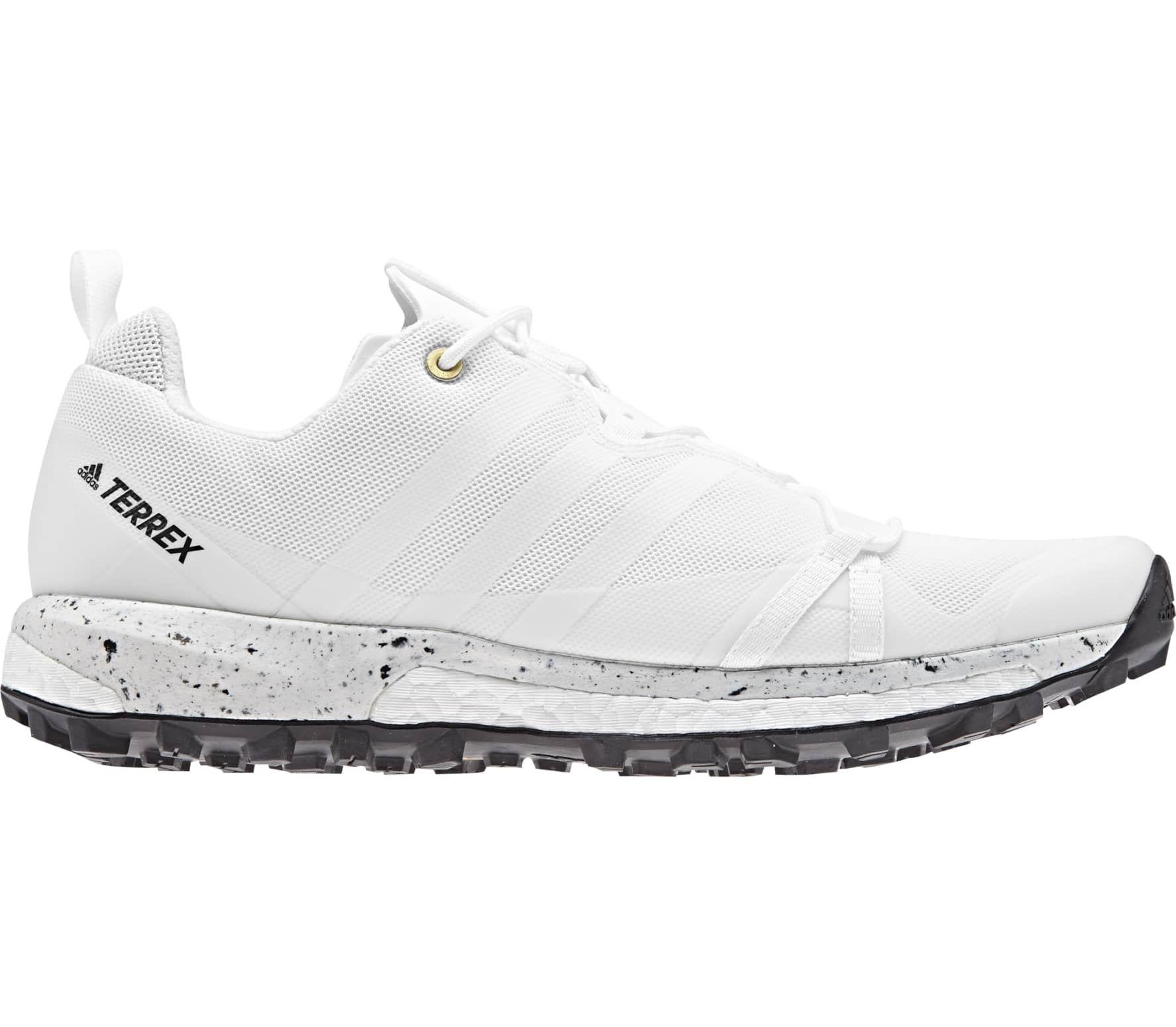 Herren Terrex Agravic WeißSchuhe SchuheDamen Adidas rdWxCQBEoe