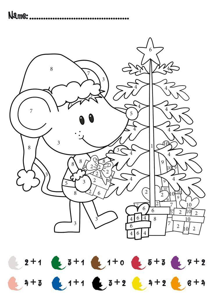 41af60636e15c008c7a7d44e5f70c02d--christmas-colors-fun-christmas.jpg ...