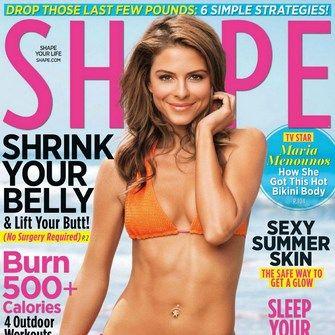 Free Shape Magazine Subscription from Rewards Gold - http://freesampleswithoutsurveysorparticipation.com/free-shape-magazine-subscription-from-rewards-gold