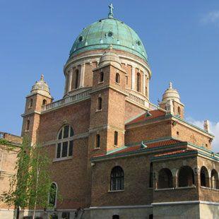 Gradska Groblja Zagreb Mirogoj Favorite Places Taj Mahal Zagreb