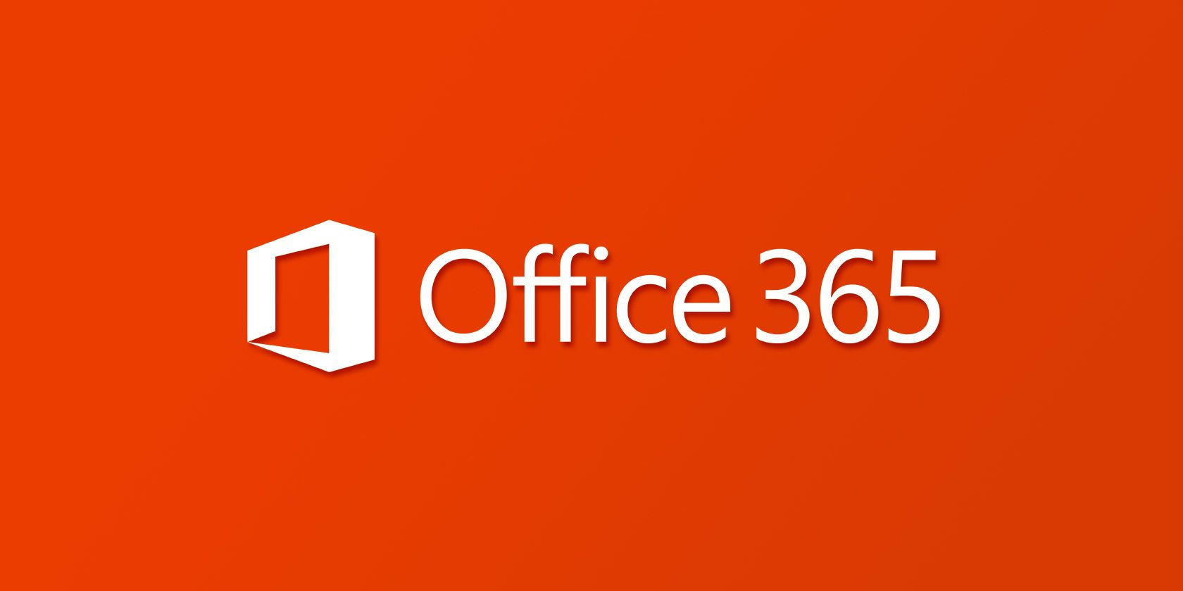 8127f74abea99674504b138064af06c7 - How To Cancel Microsoft Office And Get A Refund