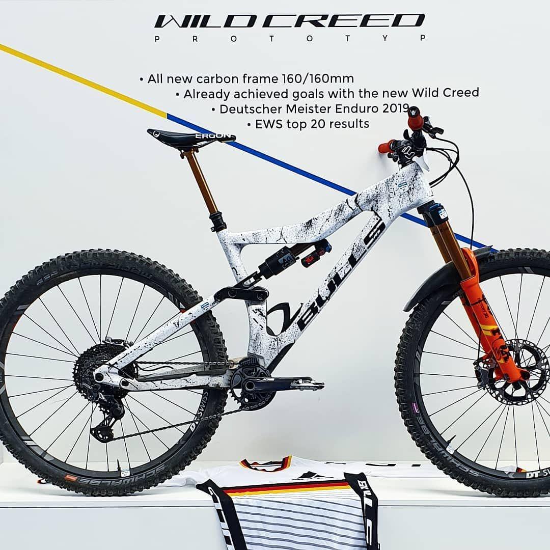 Enduro Bike Tipp 2020 Von Bulls Bikes Bullsbikes Pegasusbikes Pegasus Bikes Zemo Offiziell Like Hashtags Zeg Einkauf Ulm Tipps Einkaufen