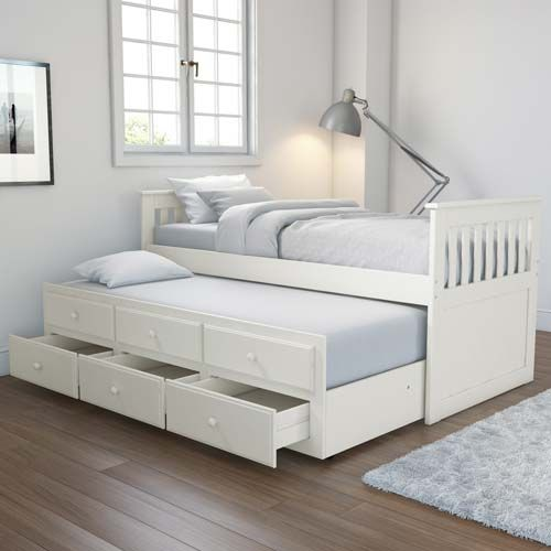 Oxford Captain Bed Bed Storage Captains Bed Murphy Bed