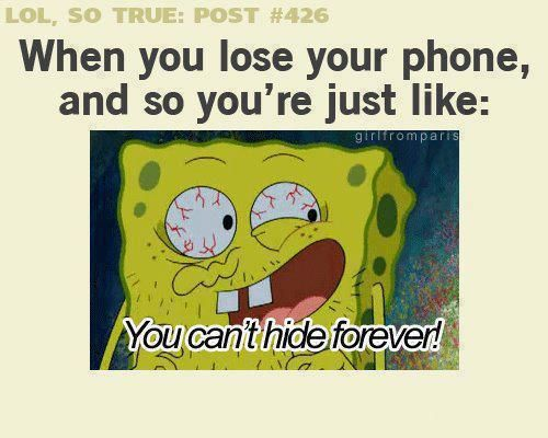 Me Right Now I Can T Find Mine Funny Spongebob Memes Spongebob Funny Spongebob Quotes Funny