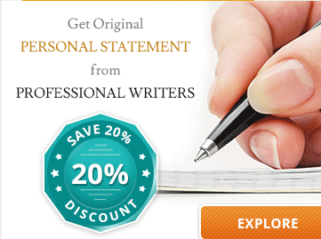 Here Is Our Services About Personal Statement Samples And Examples