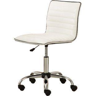 Schalten Sie den Brights Adele Mid-Century Bürostuhl ein Schalten Sie den Brights Adele Mid-Century Bürostuhl ein -  -
