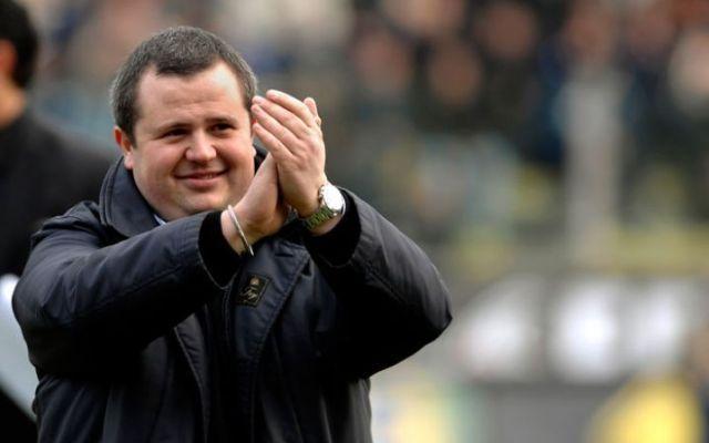 Parma penalizzato di 1 punto! Ecco il comunicato #parma #covisoc #figc