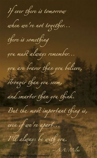 Mourning Quotes Simple Mourning Quotes Grief Heals Help For Those Who Are Grieving