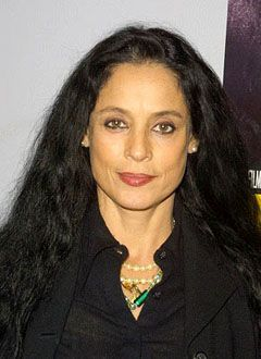 Sonia Braga Women With Style Queen Of The South Women Fashion