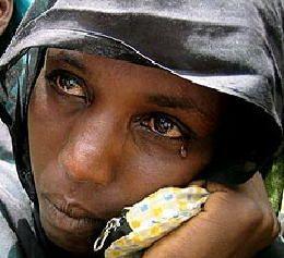 Voto Onu su risoluzione mutilazioni genitali femminili