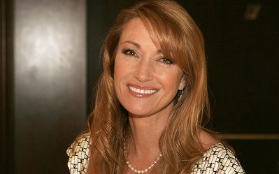 Аt almost 70 years old, Jane Seymour is looking better than ever.
