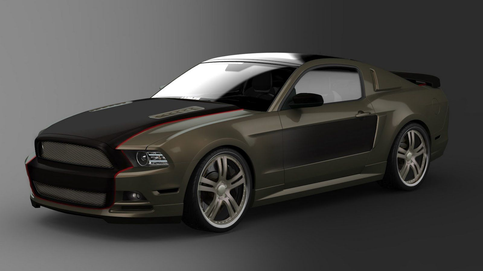 2009 mustang mustang 360 ford mustang gt hot rod cars wild mustangs