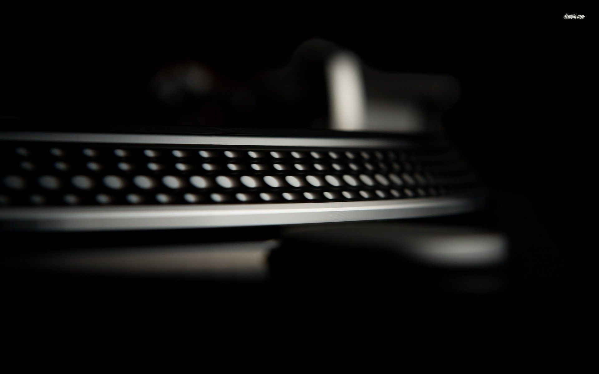 16464-turntable-1920x1200-music-wallpaper.jpg 1.920×1.200 piksel