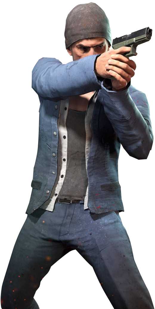 Pin On Pubg Png