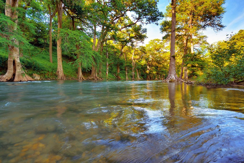 2734 harvest creek ln boerne tx 78006 zillow ranch
