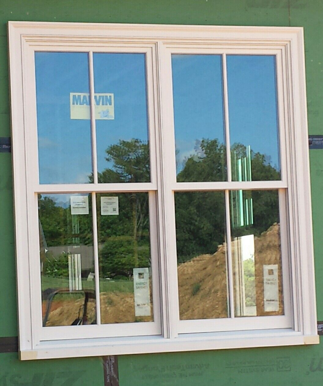 the ever windows marvin most you this and is versatile iq doors telescopingcasement window home maybe casement awning tell us