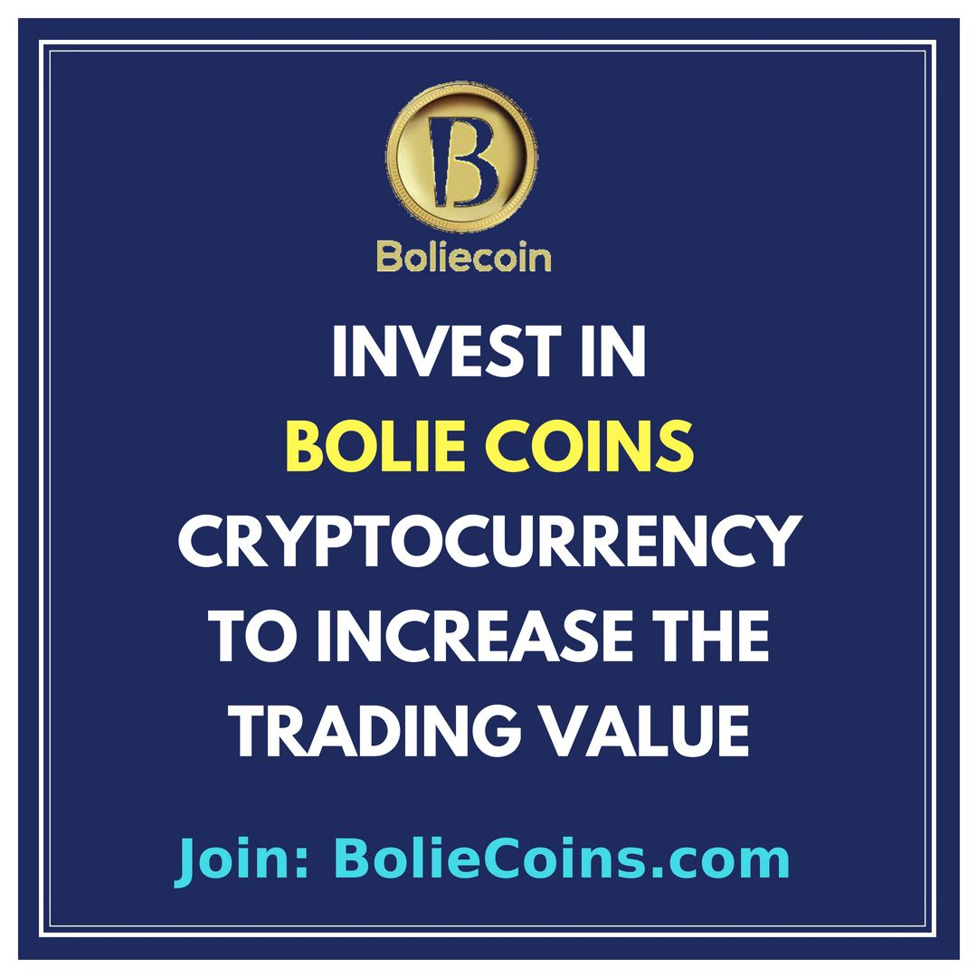 If You Are Looking To Invest And Trading The New Cryptocurrency In