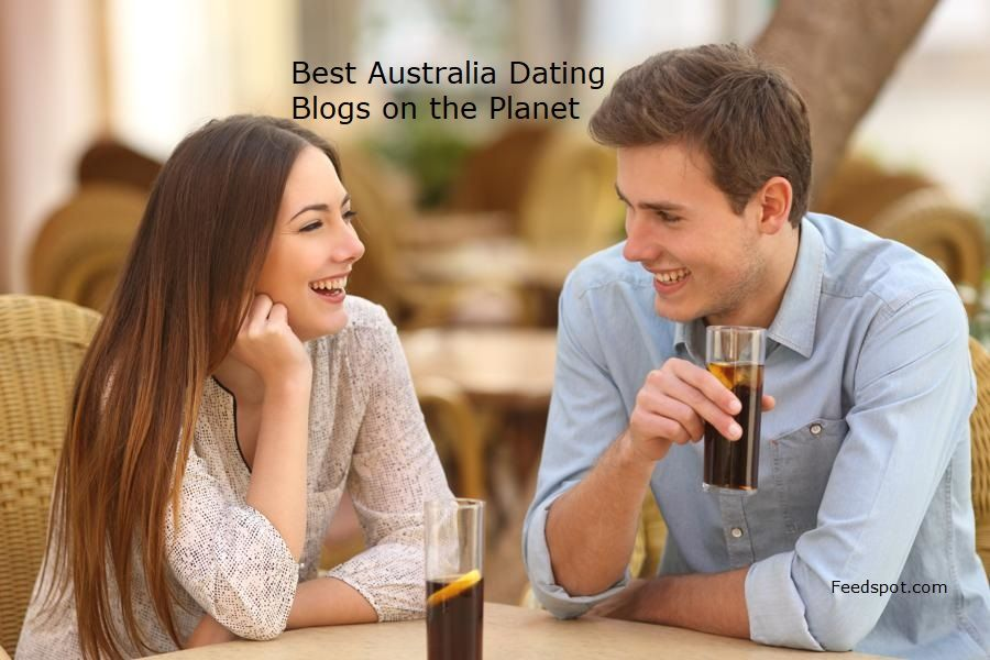 dating laws and age