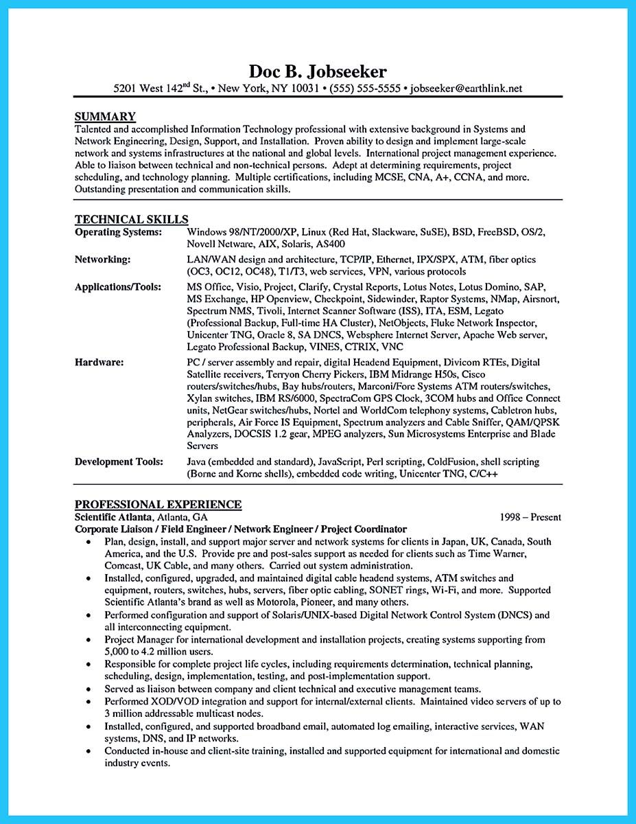 Cool Best Data Scientist Resume Sample To Get A Job Check More At Http Snefci Org Best Data Scientist Resume Sample Get Job