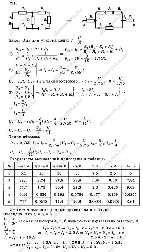 Решение математических тестов за 6 класс часть 1гришинаи в лескова ев