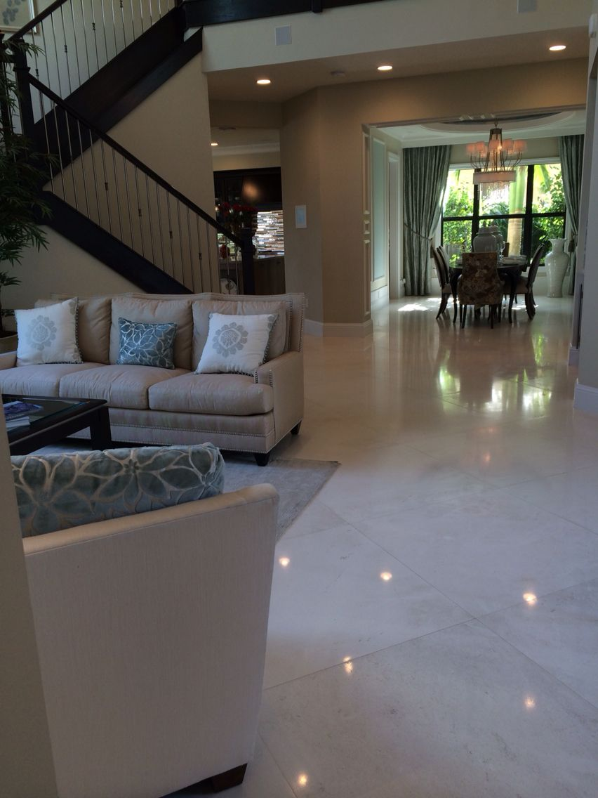 Large Polished Porcelain Tile Floor Living Room Tiles Tile Floor Living Room Porcelain Tile Floor Kitchen