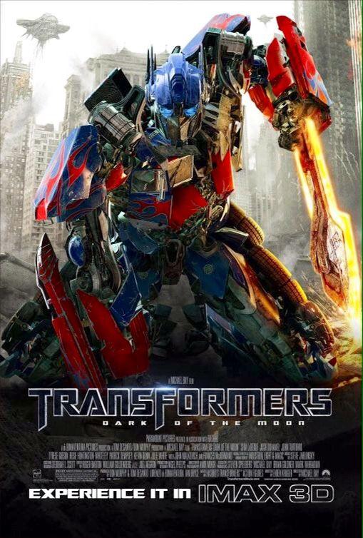 Transformers Dsm Movie Posters Transformers Transformers Movie