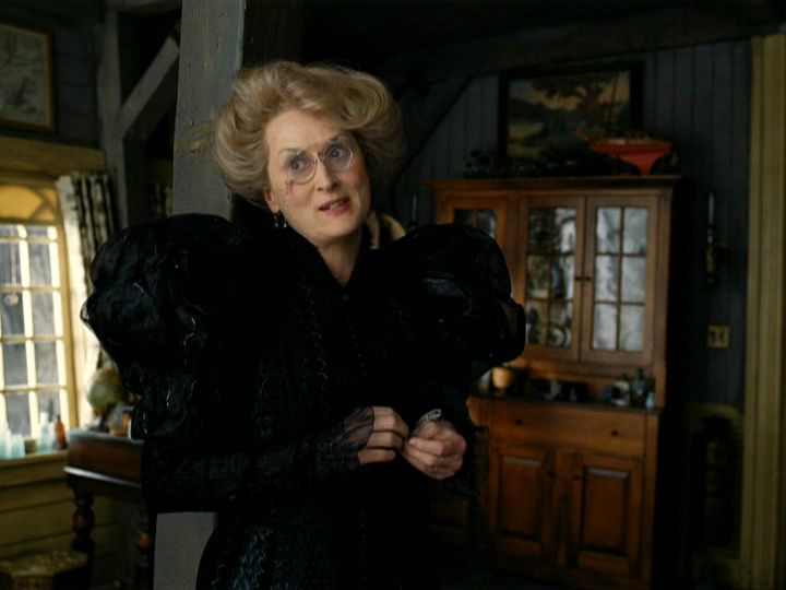 Related image | A series of unfortunate events, Image, Event |Series Of Unfortunate Events Aunt Josephine