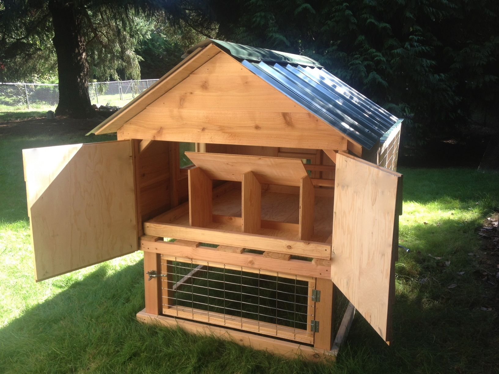 raising backyard chickens diy chicken coop plans diy chicken