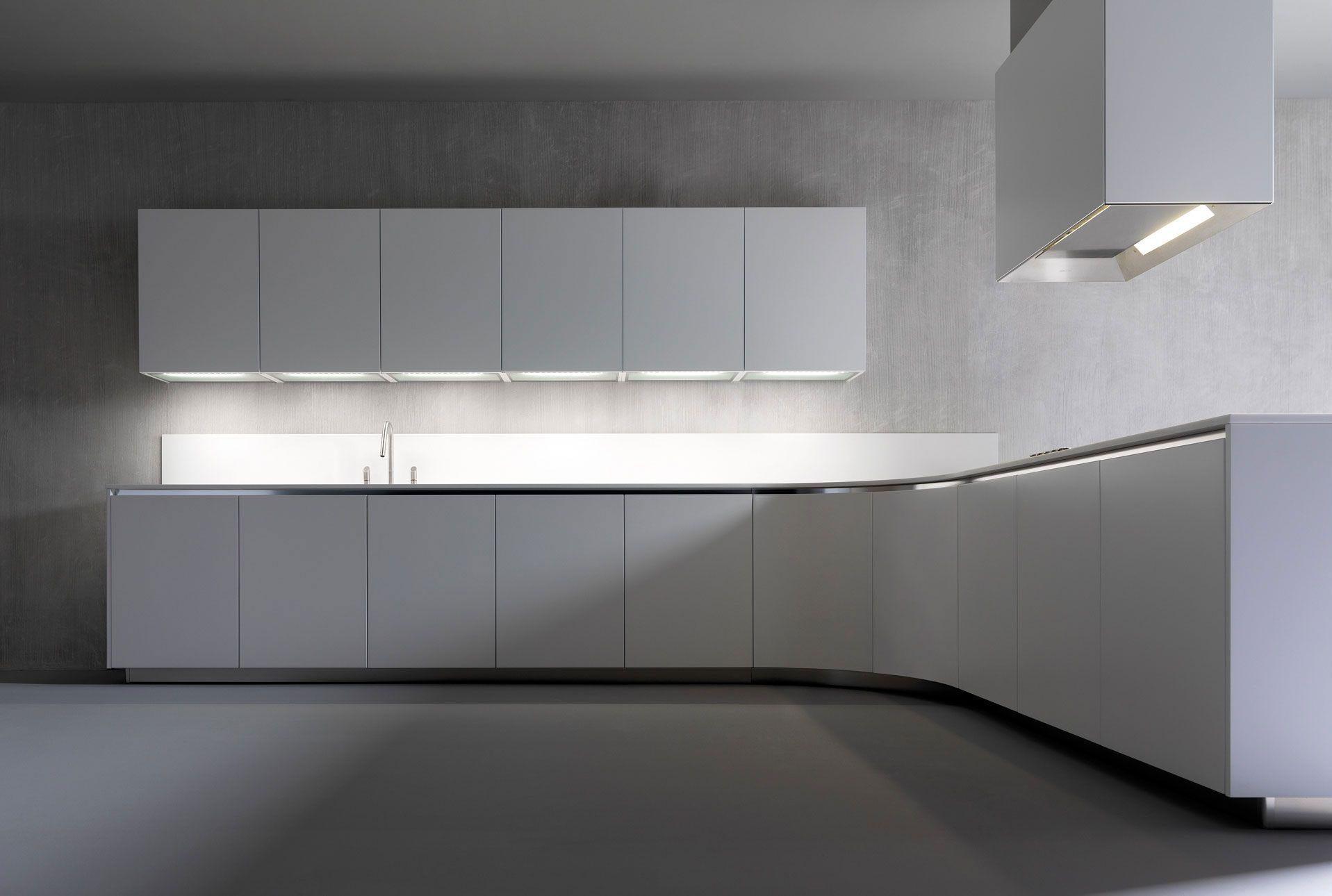 Cucine Effeti: Cucine Moderne, Cucine di Design Italiane   Kjøkken ...
