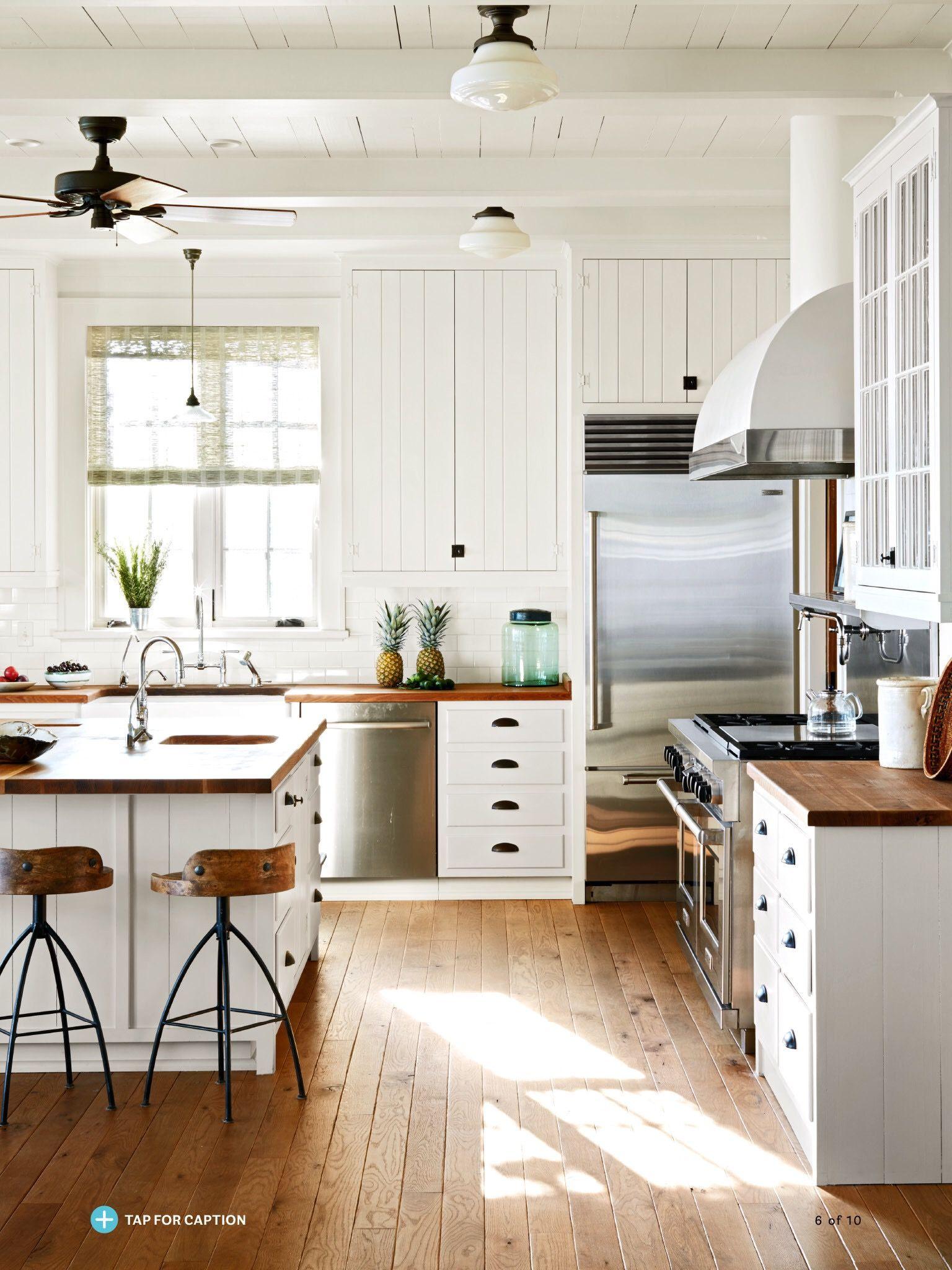 Pin by morgan corgi on kitchen pinterest kitchens house and