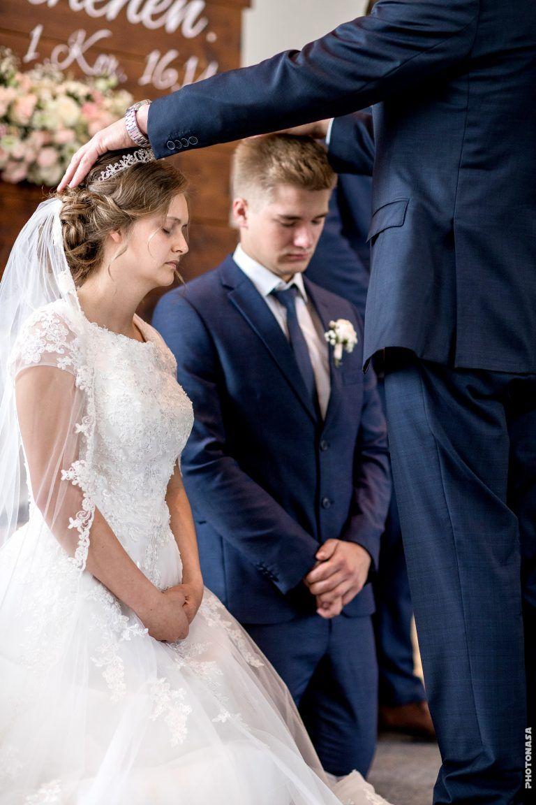 Hochzeit In Koblenz Hochzeit Bilder Hochzeitsfoto Idee Und Braut