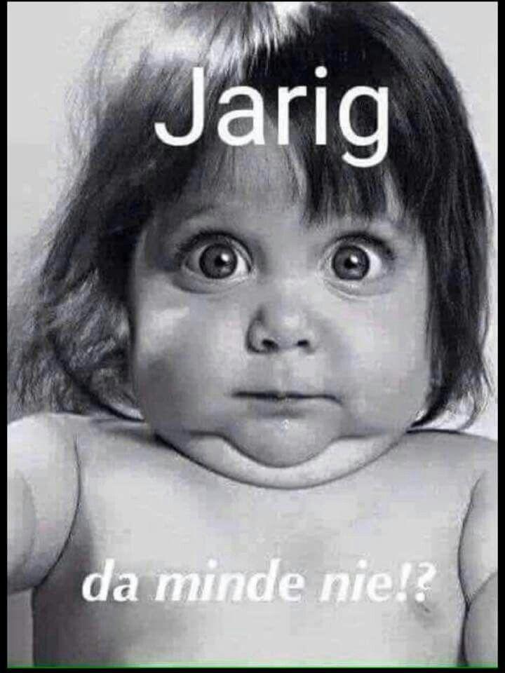 baby hazel is jarig Pin by Karin on Diversen | Pinterest | Birthdays, Happy birthday  baby hazel is jarig