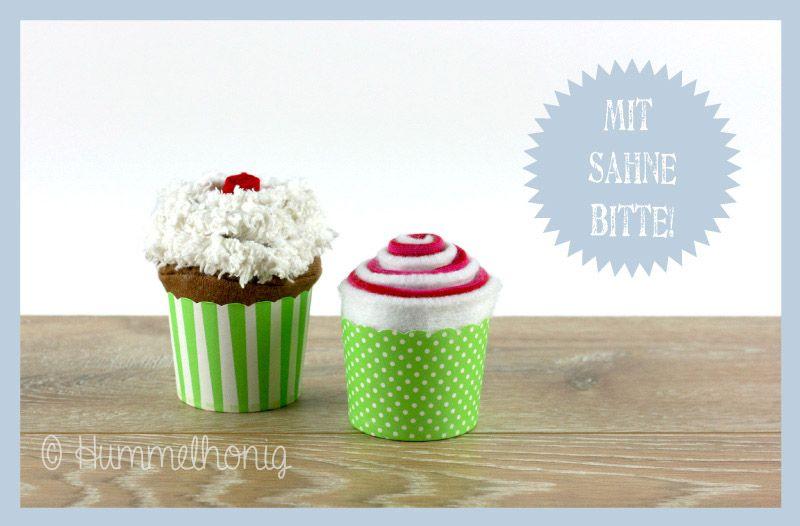 Küchenzubehör Kinderküche ~ 18 u2013 freebook kinderküche u2013 süßigkeiten kinderküche