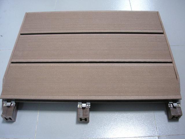 easy installationlightweightnew material outdoor decking--wpc material product & easy installationlightweightnew material outdoor decking--wpc ...