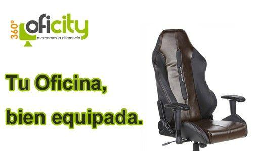 Nuevo cupón descuento de 5€ para #Oficity EXCLUSIVO!  http://www.doncupones.com/tiendas/oficity  #Oficina #Descuentos #Sillas #Mesas