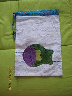 Creaciones Artisticas Nessy: bebe