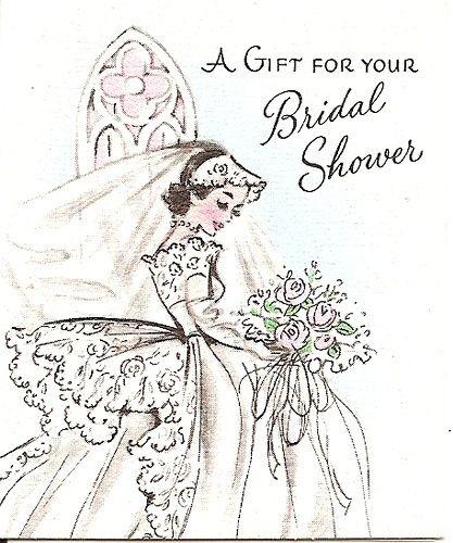 свадебные открытки жуковский такой трон