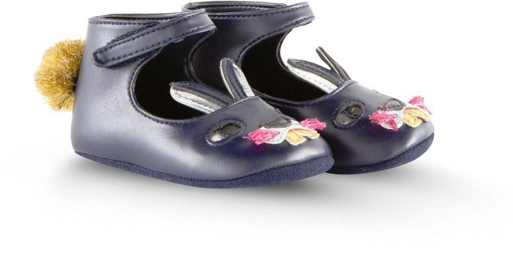 Hopper Shoes   Stella Mccartney Kids