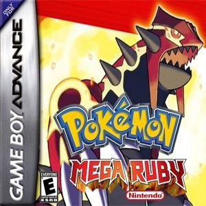 Pokemon nuzlocke gba rom download