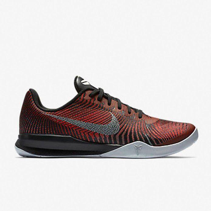 New nike lunarcharge triple black volt (923619 001) mens sz 10.5 | Nike  jordan shoes, Triple black and Athletic