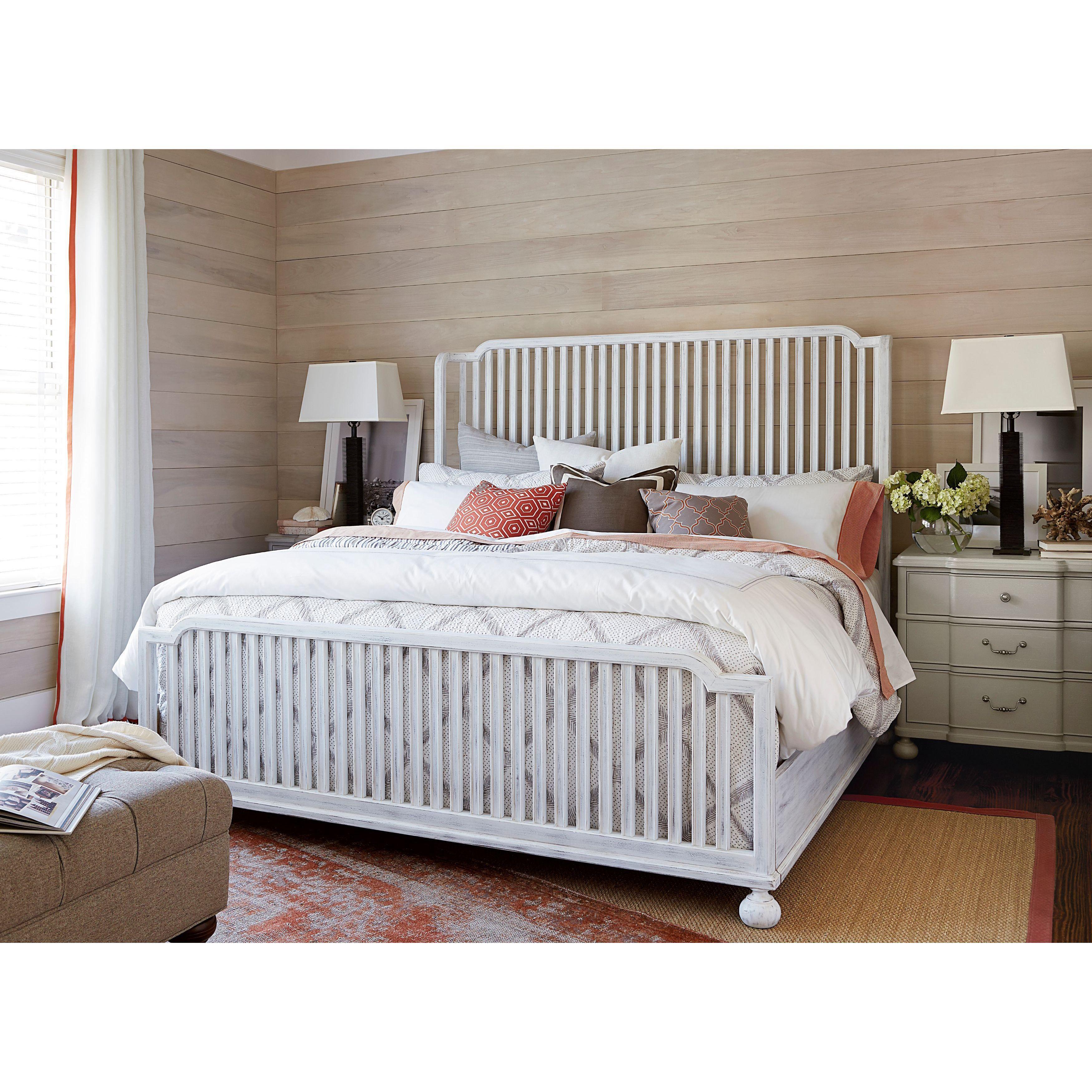 Paula deen tybee island complete bed products pinterest