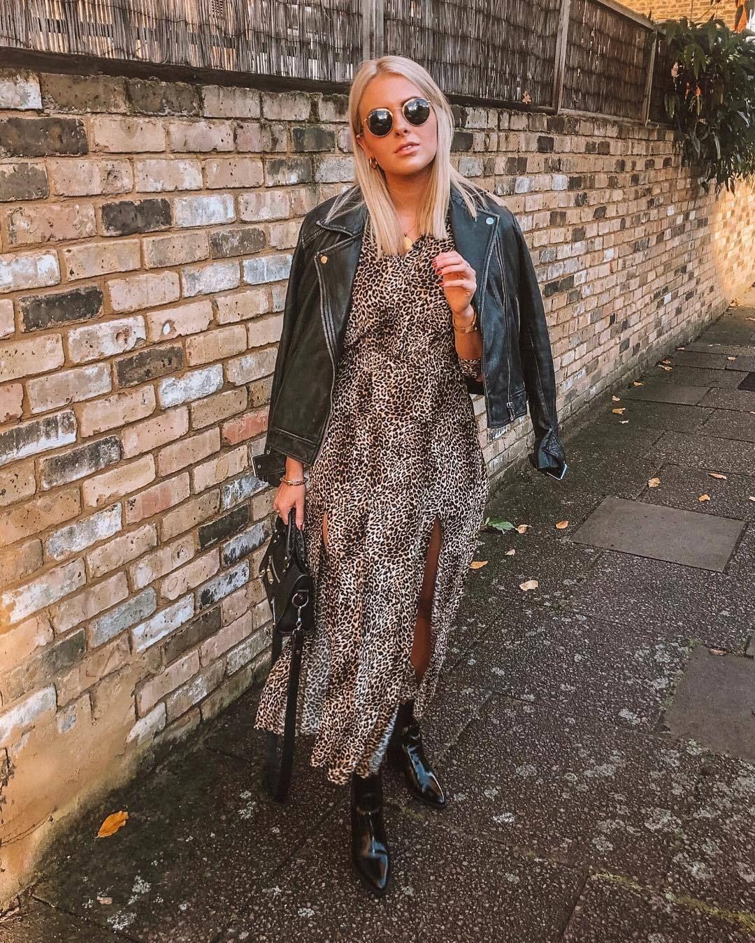 f8b2b119c80 Get the dress for 49£ at Topshop UK - Wheretoget | Clothes | Dresses ...