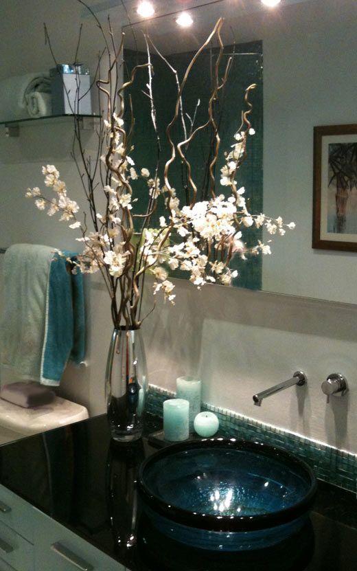 How To Create A Luxurious Bathroom On A Budget Lifeorganizers Luxury Bathroom Budget Bathroom Diy Bathroom Decor