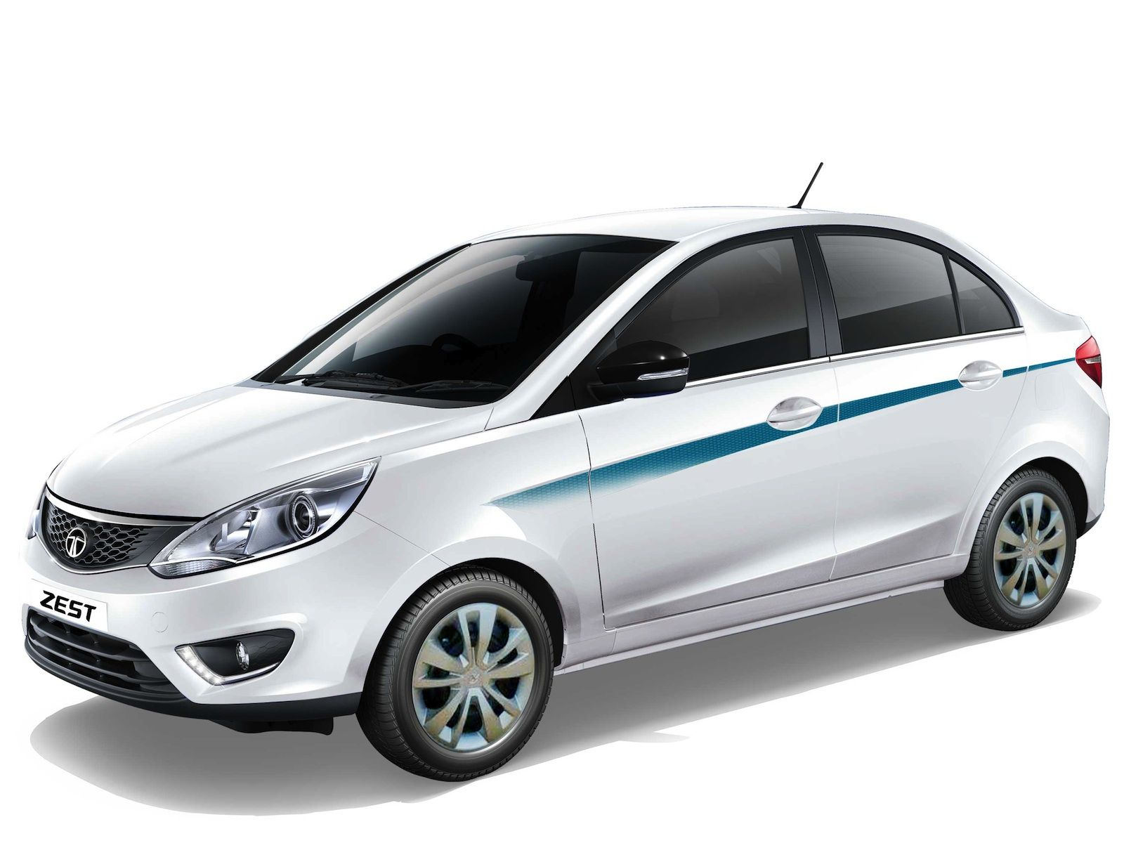 For All new Tata zest cars Try QuikrCars get A Good