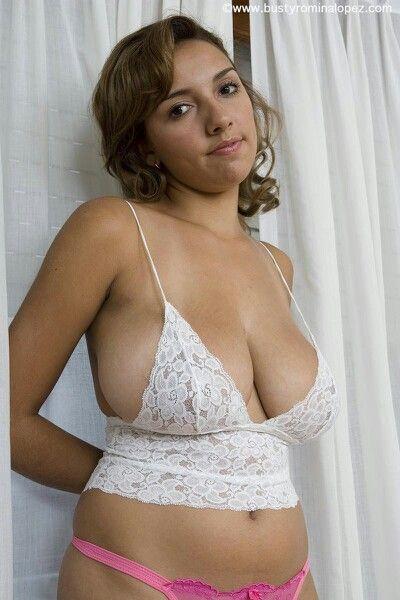 Mana aoki oil nudes